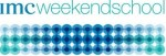imc-weekendschool-logo