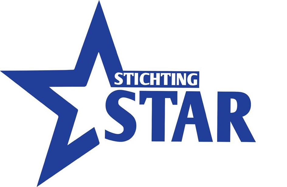 Stichting STAR